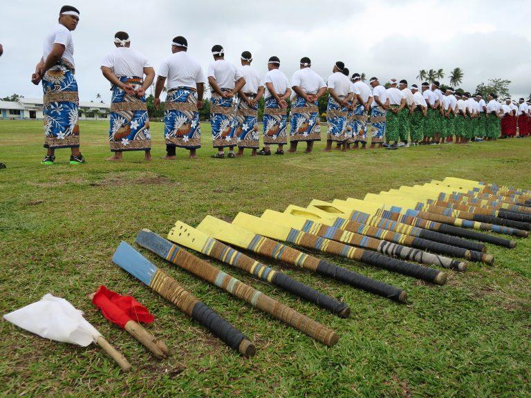 Cricket-August 8 2015 (10)